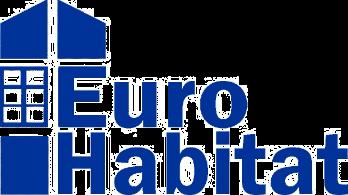 Euro habitat